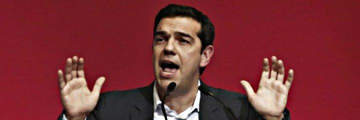 El PIB de Grecia vuelve a contraerse en el tercer trimestre