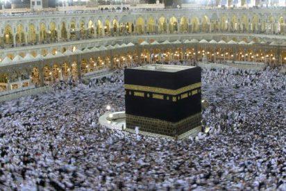 Arabia Saudí pide adelantar a 2017 la puesta en servicio de un primer tramo del AVE a La Meca