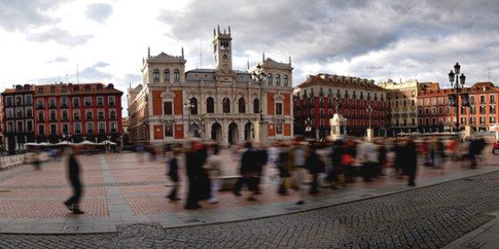 Extremadura asiste a la Feria de Turismo Interior de Valladolid