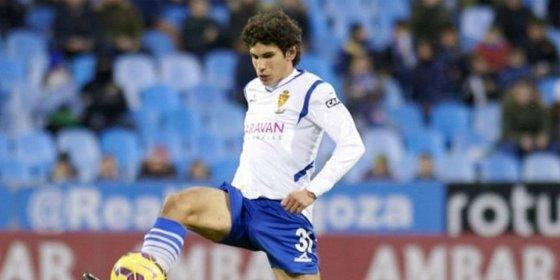Quiere seguir los pasos de Asensio y jugar en el Real Madrid la próxima temporada