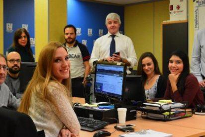 El Venezolano TV España consolida su presencia en España con una atractiva programación