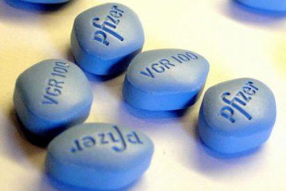 Pfizer (Viagra) última su fusión con Allergan (Botox) para crear la mayor farmacéutica del mundo