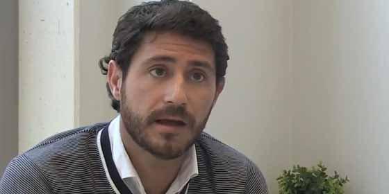 Será el entrenador del Deportivo la próxima temporada