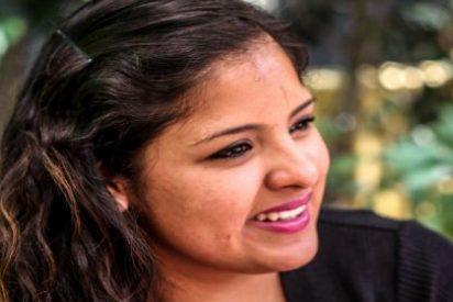 """El infierno de una esclava sexual en México: """"Fui violada 43.200 veces"""""""