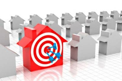 La firma de hipotecas sobre viviendas aumenta en España un 20,2% en septiembre de 2015