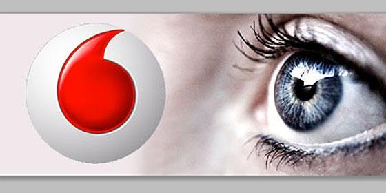 Vodafone se recupera: primer crecimiento trimestral de ingresos en siete años