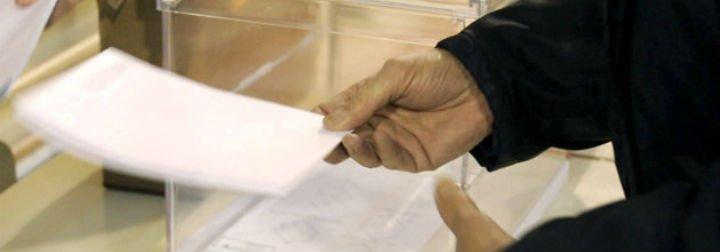 """El Foro Curas de Madrid reclama """"un ejercicio de soberanía popular"""" de cara a las elecciones generales"""
