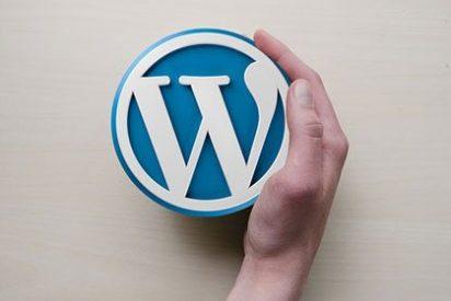 WordPress, la herramienta online perfecta