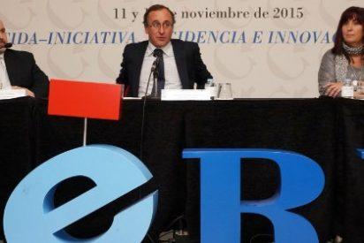 Alonso muestra su compromiso con que el reparto de los fondos de la X Solidaria siga siendo una competencia estatal