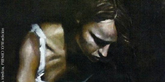 Convocado el XIX Premio de Pintura Indalecio Hernández en Valencia de Alcántara