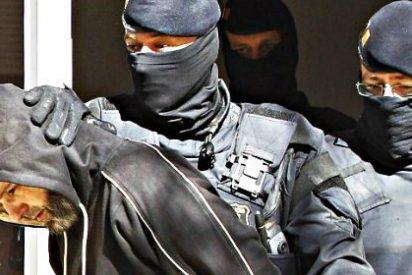 Detectan transferencias económicas a España para financiar atentados y viajes de yihadistas a Siria