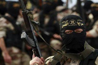Las bestias del Daesh anuncian cuáles son las ciudades en su punto de mira
