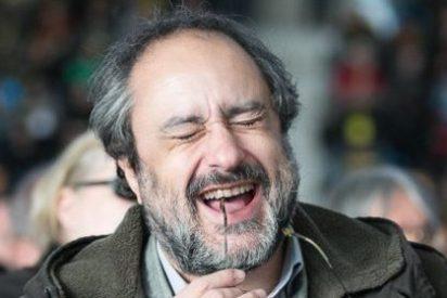 Los antisistema de la CUP mantienen el veto a Artur Mas en la segunda votación de la asamblea