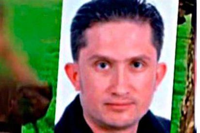 Detenido en Madrid el 'Doctor Mengele' de las FARC por realizar abortos forzados