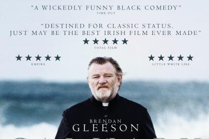 """""""Calvary"""" encabeza la lista de las mejores películas del cine espiritual del 2015"""