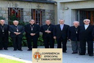 """""""Evangelizados por la liturgia, enviados a renovar el mundo con misericordia"""""""