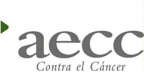 Cáceres acoge un Rastrillo Solidario de la AECC
