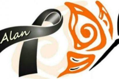Se suicida un transexual de 17 años en Cataluña por acoso escolar