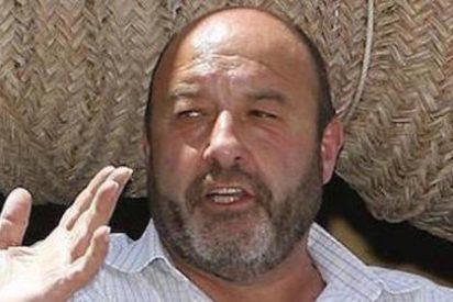 El alcalde socialista de Villamanrique felicita la Navidad a los vecinos usando citas del Corán