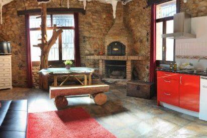 Los establecimientos turísticos de Extremadura prevén una ocupación del 71%