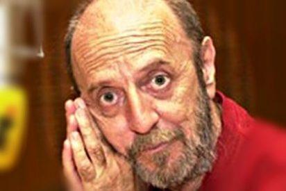 El Rey de España: Un árbitro sin tarjetas