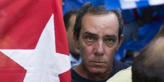 La decepción en Cuba ante las pocas cosas que han cambiado un año después del deshielo