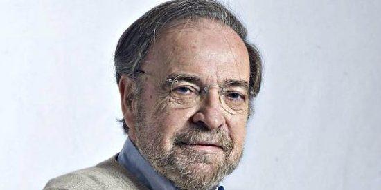 """""""Los programas electorales encierran echar al PP como sea"""""""