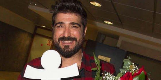 No es una broma: TVE se impone con su gala de 'Inocente, inocente' ante los vampiros de Antena3 y los dibujos de Telecinco