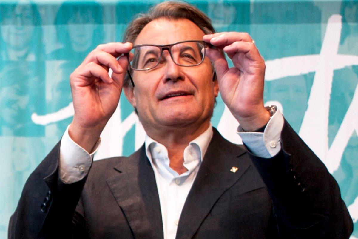 El Estado español transfiere más de 3.000 millones de euros a la Generalitat de Cataluña