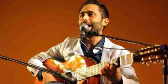 La guitarra y el duende de Aurelio Gallardo, este viernes en Oliva de Plasencia