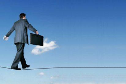 El 25% de los autónomos y emprendedores sin éxito no han realizado un plan de negocio