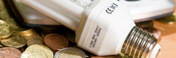 Junta de Extremadura fiscaliza casi 3 millones de euros para las ayudas de mínimos vitales