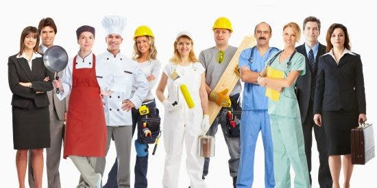 La Consejería de Empleo subvenciona 665 proyectos para iniciar la actividad