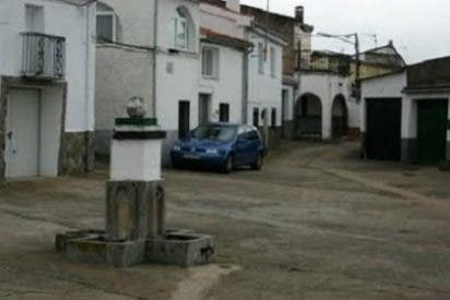 PP de Santa Cruz de Paniagua (Cáceres) se desmarca de las asociaciones surgidas en la localidad