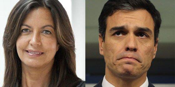 La millonaria razón que se esconde tras el soberbio estacazo de Barceló (SER) al Gobierno Sánchez