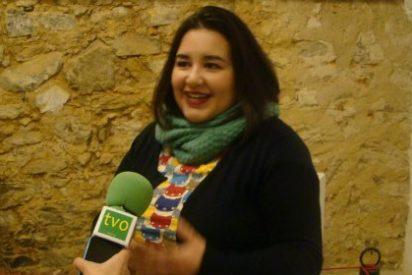 El Museo Etnográfico de Olivenza presentó una nueva monografía dedicada a la indumentaria