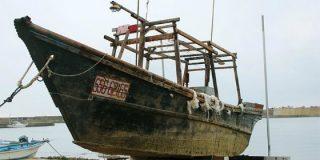 Desvelado el misterio de los 'barcos fantasma' con cadáveres sin cabeza