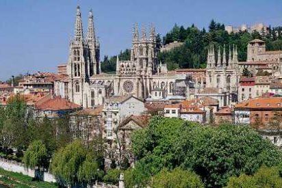 La Ciudad de Burgos pretende invertir 15 millones en mejoras supeditado a que la UE invierta la misma cantidad