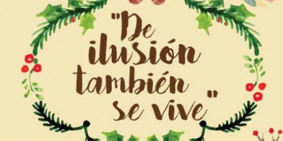 """Badajoz acoge el IV Festival Solidario """"De ilusión también se vive"""" de OndaCampus"""
