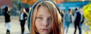 """El desgarrador vídeo contra el sexismo: """"Papá, a los 14 me llamarán puta"""""""