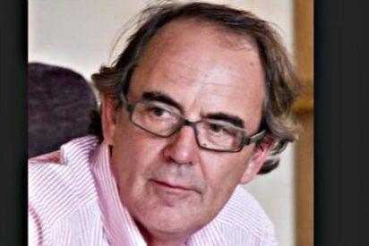Gente corriente y moliente: Mariano sorprenderá para bien el casa de Bertín