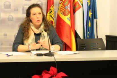 El Ayuntamiento de Mérida celebra su Junta de Gobierno