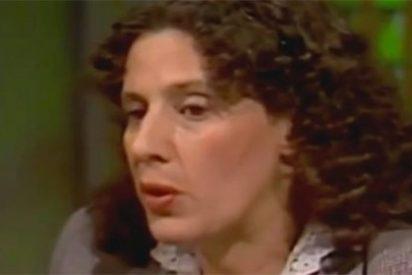 """Carmena, entrevistada en 1981: """"Leyes, cuantas menos haya, mejor"""""""