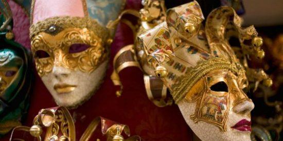Finaliza el plazo de entrega de originales al concurso del cartel de Carnaval de Mérida