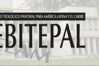 El CELAM crea el Centro Bíblico Teológico Pastoral para América Latina y el Caribe (CEBITEPAL)