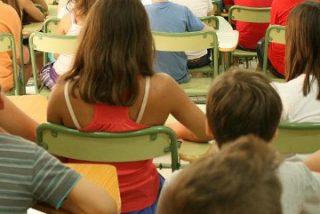 Un protocolo atenderá a los alumnos extremeños con enfermedades raras