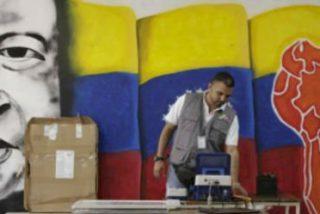 """Los obispos venezolanos esperan que las elecciones traigan """"consecuencias vitales"""" para el país"""