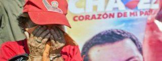 ¿Cómo quedan Maduro y el chavismo tras su derrota en las elecciones de Venezuela?