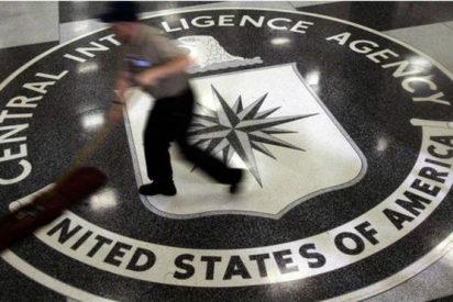 Así imaginaba la CIA hace exactamente 15 años que sería hoy el mundo
