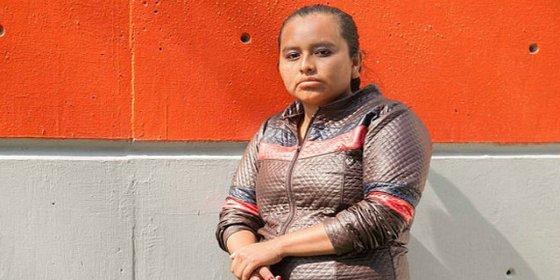 """Sus padres la vendieron de niña a un burdel: """"Me violaban 10 veces al día"""""""